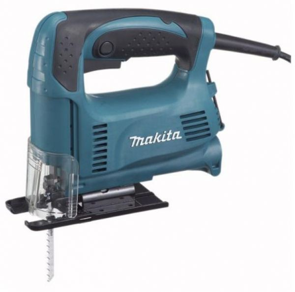 Makita Jig Saw And Cutter - 4326