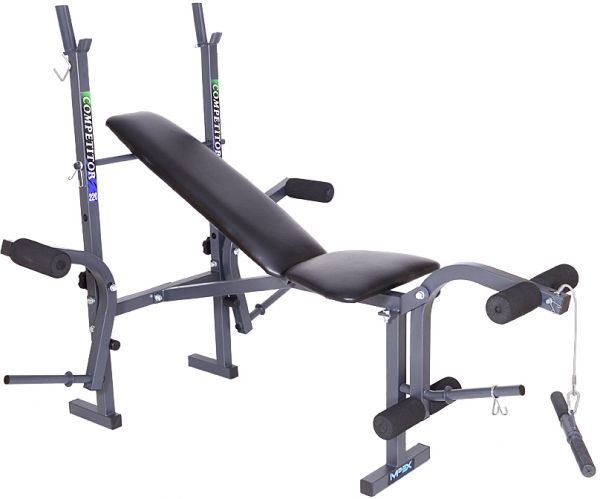 find bench weight competitor bar curl weights with more i