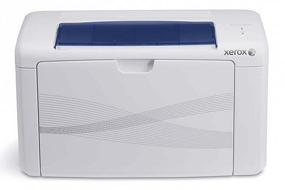 XEROX PHASER 3010 LASER PRINTER DRIVERS
