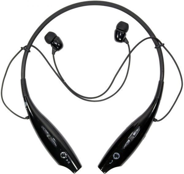 For Samsung Iphone Lg Wireless Bluetooth Sports Stereo Headset Headphone Price In Saudi Arabia Souq Saudi Arabia Kanbkam
