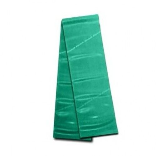 Theraband S Resistance Band Green Souq Uae