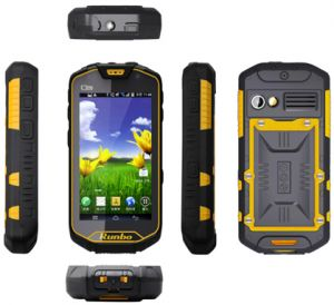 8d780f1f892ac1 G-tide Runbo-Q5 water proof Phone