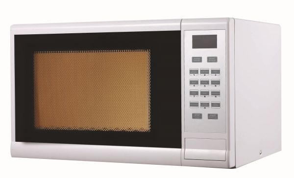 Midea Microwave Oven Grill Double Grill 30 Litre 220 Volt
