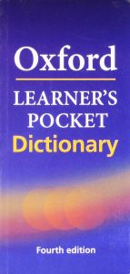 oxford advanced learner s dictionary 9th edition pb dvd rom pack with online a 2015