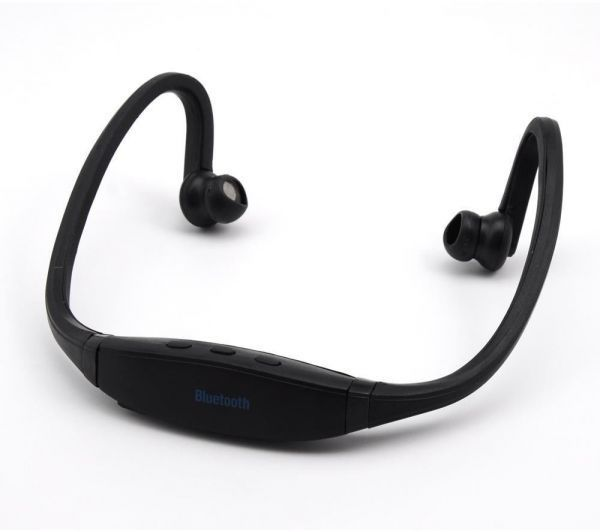 Samsung Iphone Sports Wireless Stereo Bluetooth Headset Earphone Headphone Price In Saudi Arabia Souq Saudi Arabia Kanbkam