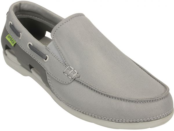 Dress Shoes For Men With Air Flow