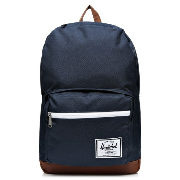 c7ce77de0995 Herschel 10011-00007-OS Pop Quiz Backpack - Unisex