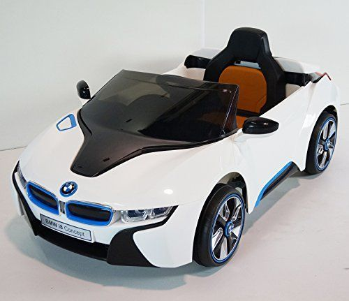 Baby Electric Cars Price In Dubai