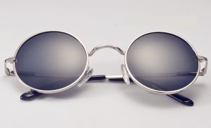 e81d60112d7 The Classic Round Polarized Sunglasses-A722