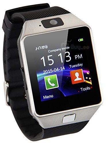 iphone smart watch souq smart for apple iphone 6 apple iphone 6 plus 9761