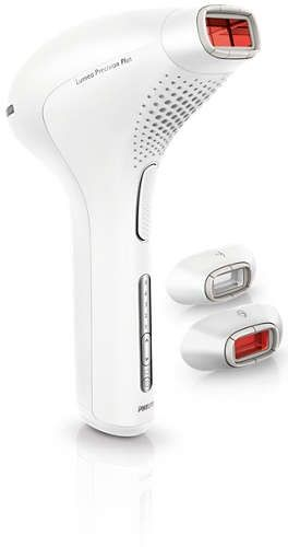 Philips SC2007 Lumea Prestige IPL Hair removal device  ee0668a46f