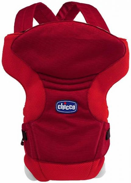 8135f38d765 Buy NEW CHICCO GO BABY CARRIER