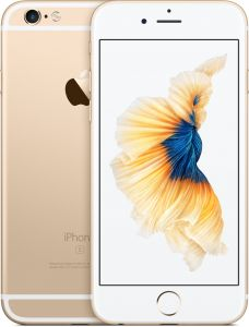 e33cba8cb34 Apple iPhone 6S Plus with FaceTime - 16GB