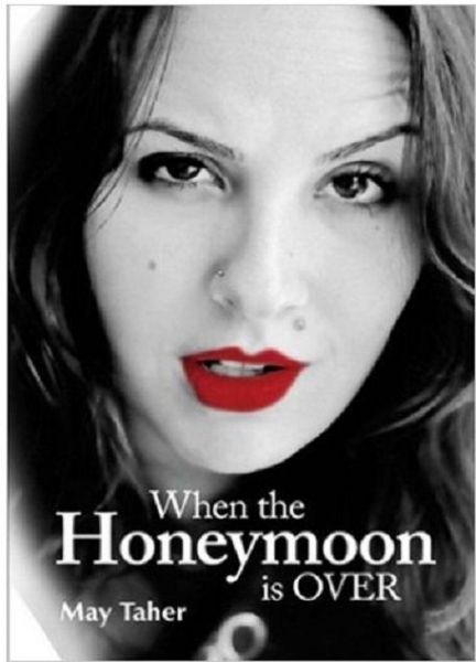 honeymoon is over essay