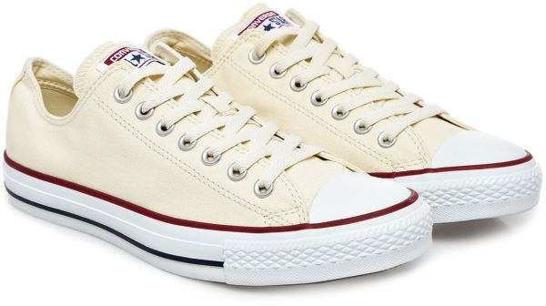 993a99c0ca67 Converse Chuck Taylor All Star Low OX Sneakers