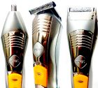 Barwn Men Face & Hair rechargeable Grooming Kit (Electric Shavers & Removal)
