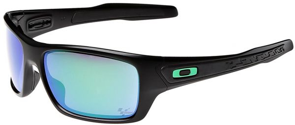 e93ab9facad Oakley Turbine Rectangle Men s Sunglasses