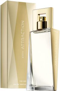Buy Perfume 1 Pulse For Her Avon Avonnarciso Rodriguezcalvin