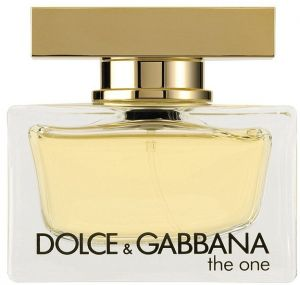 Gabbana Perfume Dolce Buy For Gabbana Womanamp; galaxy Plus hrQtsdCx