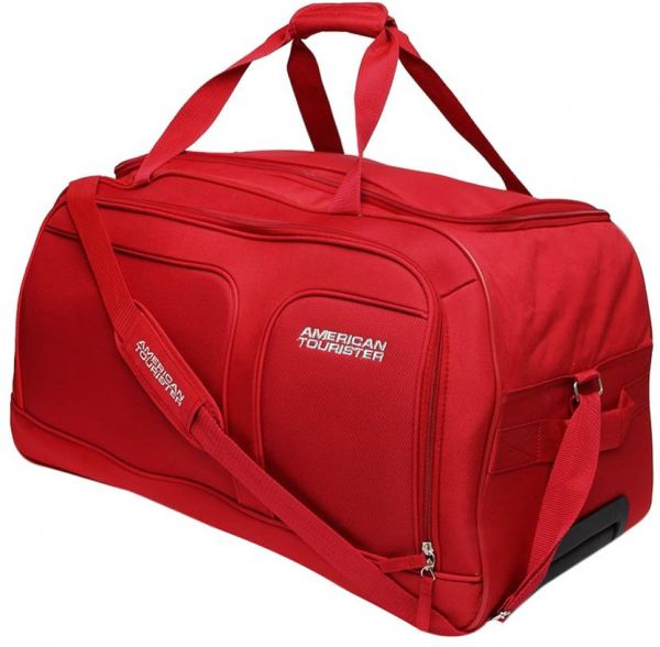 American Tourister Travel Back Bags