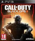 Call Of Duty: Black Ops III by Activision - PlayStation 3 PlayStation 3