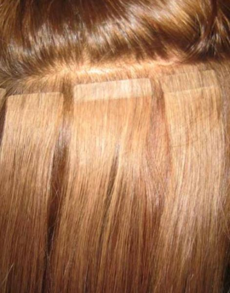 Best hair extensions reviews images hair extension hair tape in hair extensions reviews the best hair 2017 reviews pmusecretfo images pmusecretfo Gallery