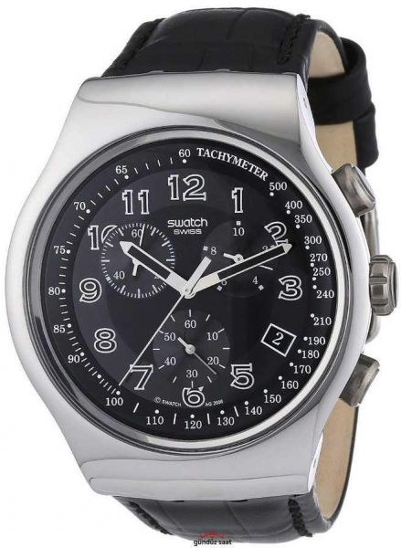 Price, Review, and Buy Swatch Watch for Men