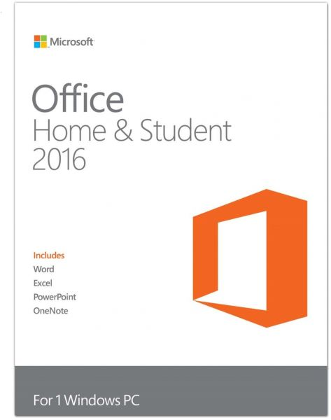 office word student discount
