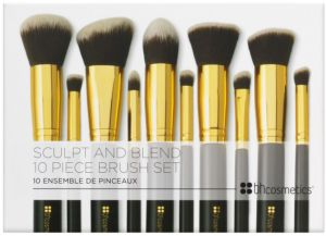 619a21035 Buy فرش مكياج | Real Techniques,Make Up For You,Make Up For You ...