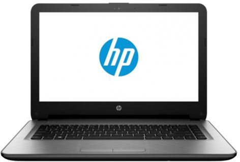 HP 14 Ac103ne Laptop