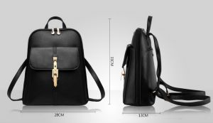 cfd07e71fc Other Handbags  Buy Other Handbags Online at Best Prices in UAE- Souq.com