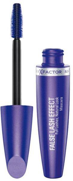 Max Factor False Lash Effect Fusion Mascara - 13.1 ml 47ed2015339a2