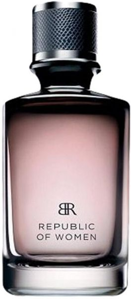 be651de9d Banana Republic for Women - Eau de Parfum, 100 ml | البرفانات ...