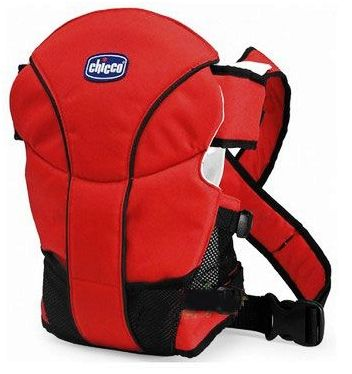 99b8c58a8b1 Buy Chicco Ultra soft Baby Carrier