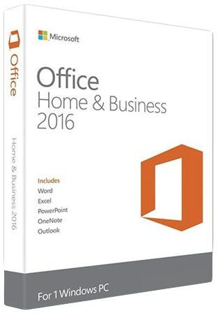 ms office enterprise 2016