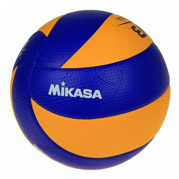 Mikasa VXL20 Beach Volleyball | Tools & Equipments ...