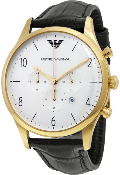 on watches buy watches online at best price in cairo emporio armani ar1892 for men analog casual watch