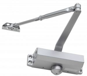 Buy Door Closer Nhn King Prime Line Products Uae