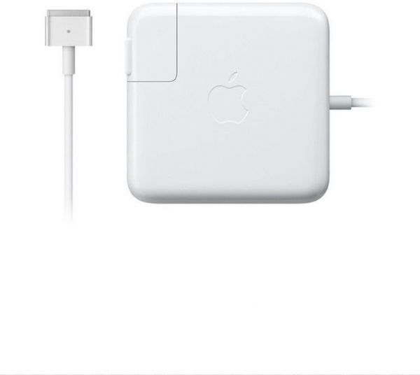 macbook magnetic charger adapter