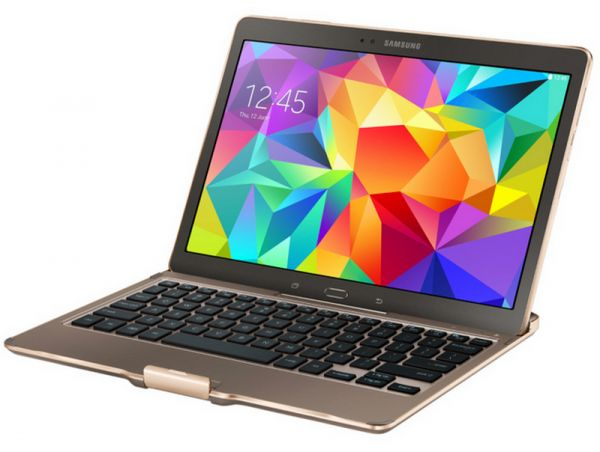 keyboard bluetooth samsung tab s 8.4