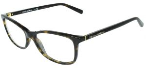 dc7ab47736e8 Dolce And Gabbana Glasses Frames  Buy Dolce And Gabbana Glasses ...