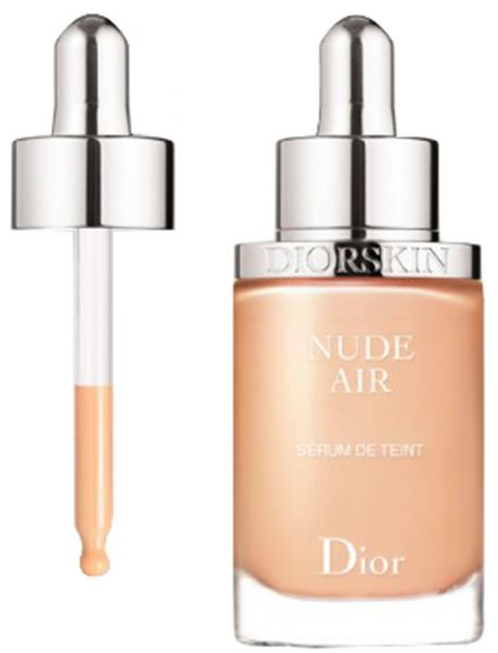 5341227a3b87 Dior Makeup Products  Buy Dior Makeup Products Online at Best Prices ...