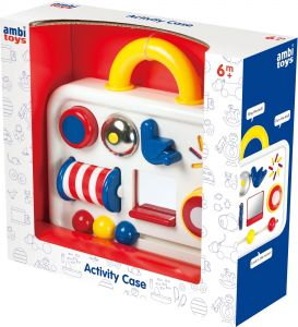Understand me? best toys for 18 months 6588