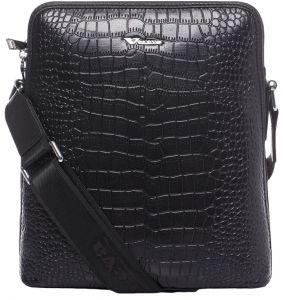 abb9c3a19a1 Venus Accessorie V53445 Fashion Backpack for Men - Leather