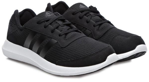 94c93a0877f1 Adidas Multi Color Running Shoe For Men