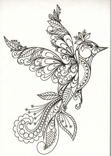 COLORING BOOK FOR ADULTS AMAZING ANIMALS