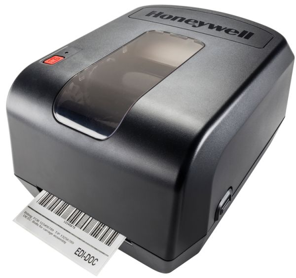Image result for barcode printer uae