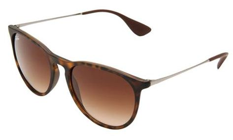 0a11265ccf9 Ray-Ban Round Sunglasses for Women - RB4171 865 13 54-16-135 ...