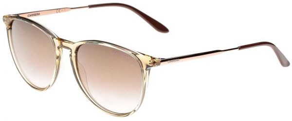 55f77a5e36 Carrera Wayfarer Women s Sunglasses