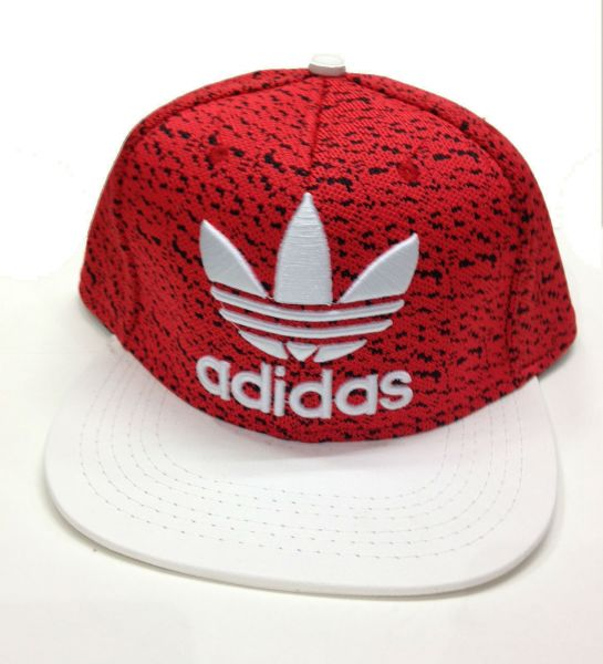 This item is currently out of stock 0eda31bd062